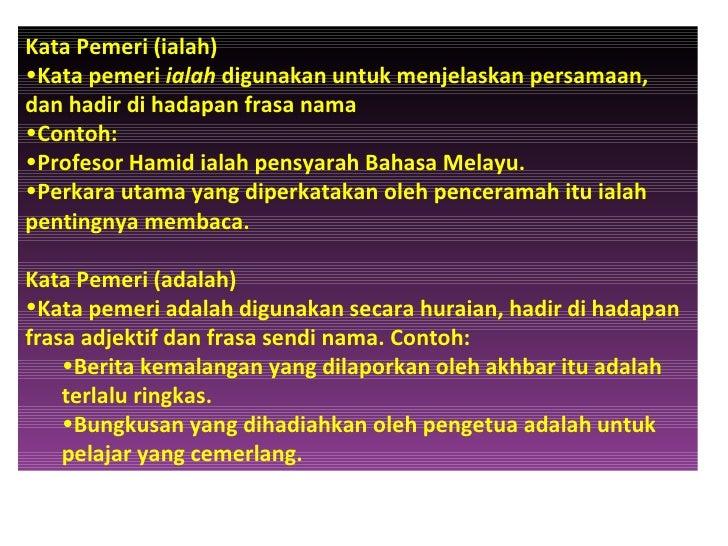 Contoh Kata Majmuk Serangkai Women S Day