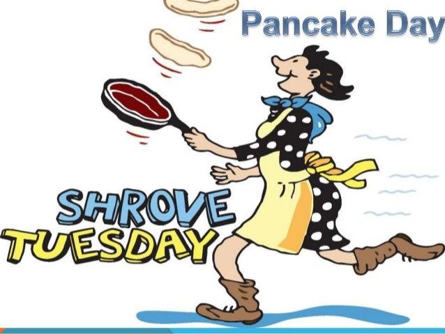 Rezultat iskanja slik za pancake day