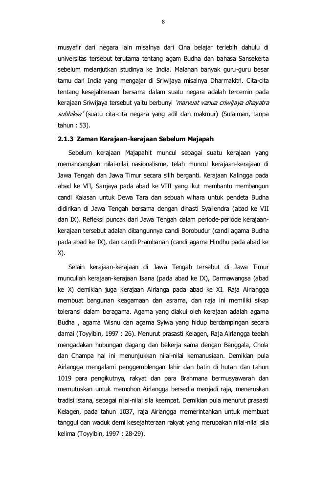 pancasila dalam konteks r i Teori tentang pancasila dalam konteks sejarah perjuangan bangsa indonesia diposting oleh admin di 1853 dengan ketua dr krt radjiman wediodiningrat.