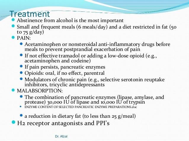 pancreatitis.2012, Human Body