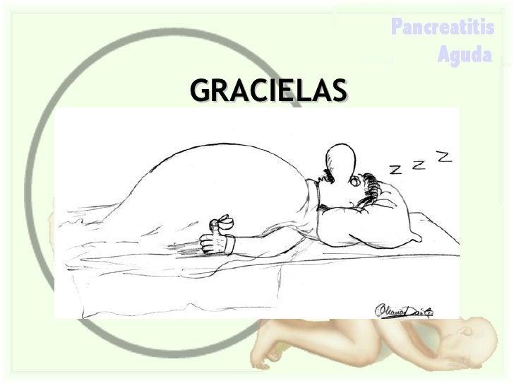 GRACIELAS