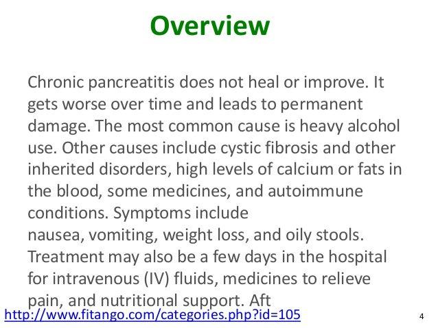 Pancreatitis Stools Related Keywords Pancreatitis Stools