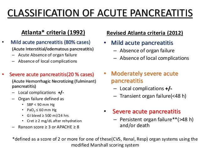 provigil with what medications cause pancreatitis
