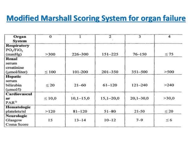 Sofa Score Pancreatitis Aguda Brokeasshomecom : acute pancreatitis according to american college of gastroenterology 2013 guidelines 7 638 from brokeasshome.com size 638 x 479 jpeg 63kB