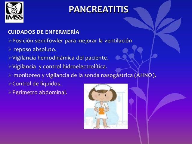 Pancreatitis nieves 2