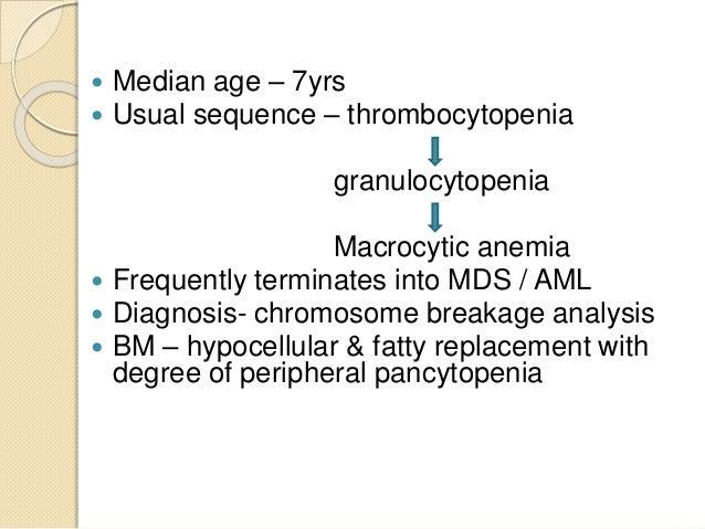 oxymetholone in aplastic anaemia