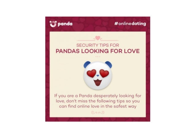 find love safe dating