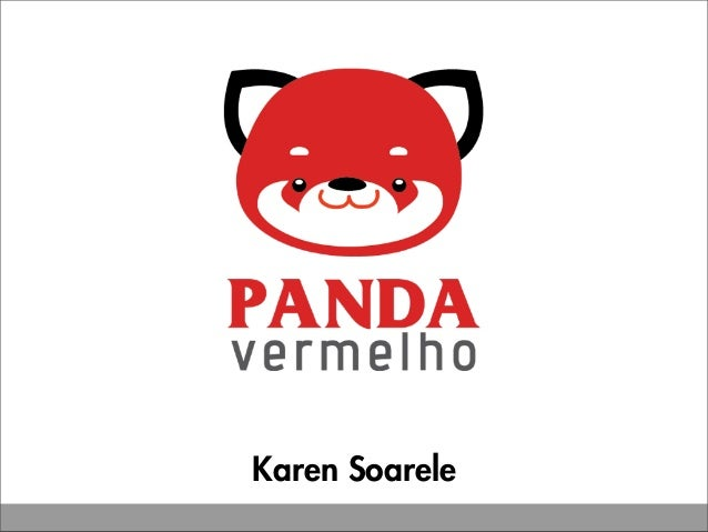 Karen Soarele