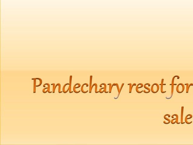 www.vidhan
