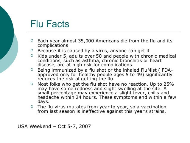 flumist adults over 50