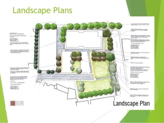Landscape Architecture Principles Of Landscape Architecture
