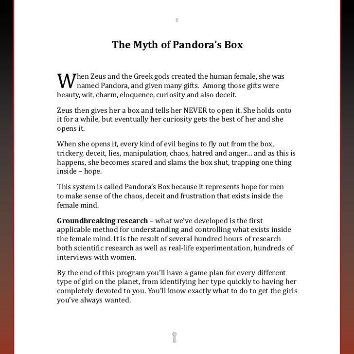 God pdf greek program