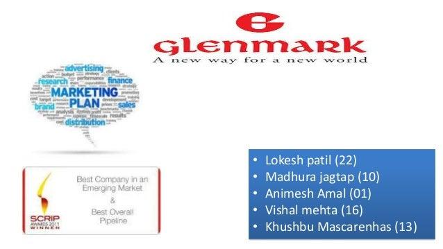 • • • • •  Lokesh patil (22) Madhura jagtap (10) Animesh Amal (01) Vishal mehta (16) Khushbu Mascarenhas (13)