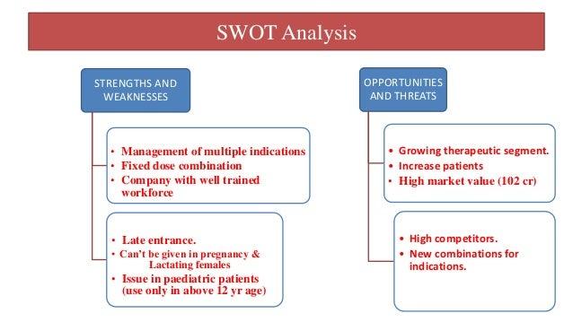 Proton holdings sdn bhd pest analysis