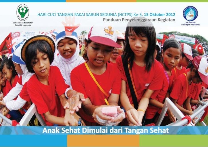 Image Result For Hari Cuci Tangan Sedunia