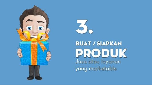 Panduan bisnis online 5 langkah memulai bisnis online ...