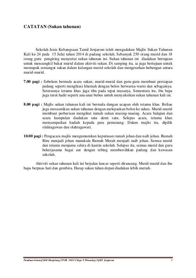 tamil karangan upsr The tamil hypocrisy random surat pembaca makalah politik tempat kerja karangan/ulasan upsr- menjaga kesihatan diri karangan upsr- dialog- masalah disiplin remaja.