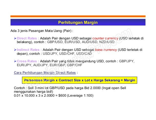 Sebelum membahas mengenai perhitungan profit/loss di forex, akan diulang beberapa istilah dasar yang perlu dipahami yaitu lot dan levaquin-500.gq forex trading terdapat beberapa satuan transaksi atau disebut Lot. Yang umumnya diperdagangkan adalah 3 jenis lot yaitu standard, mini, dan mikro.