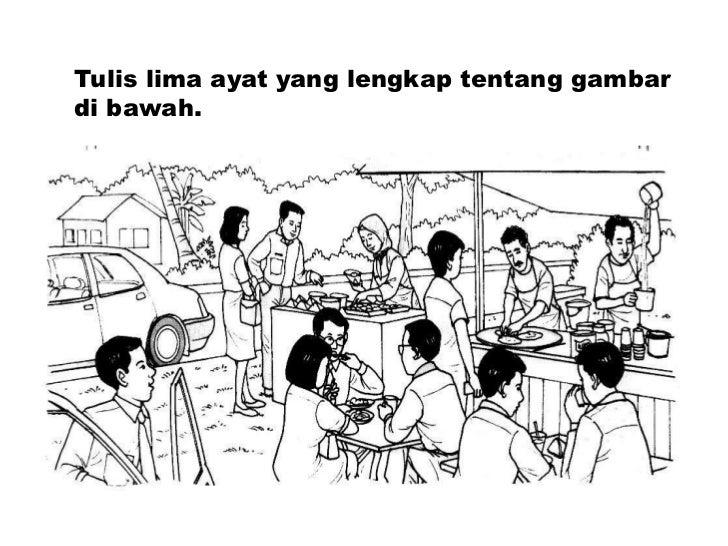 Image Result For Gambar Animasi Gotong Royong Di Rumah
