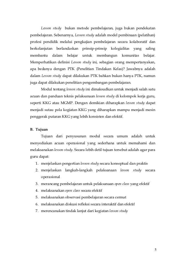 Micromotion Study - arenakuliah.files.wordpress.com