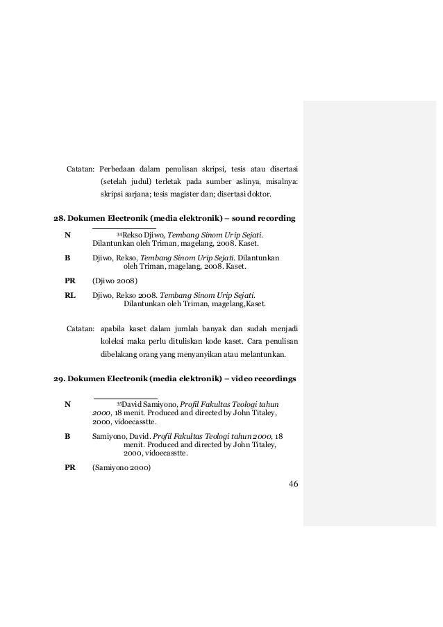 S2 TQS PDF - Techline Chicago