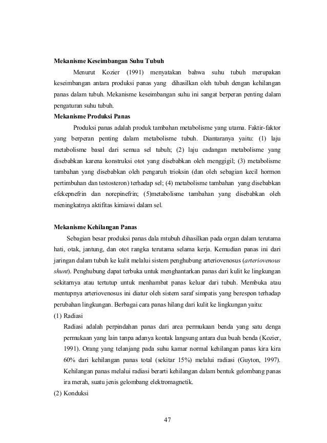 Jurnal Fisiologi Hewan Sistem Respirasi Hewan Vertebrata dan Invertebrata