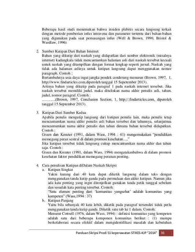 Jurnal Skripsi Keperawatan Gerontik Manual Montagem Barraca Nautika