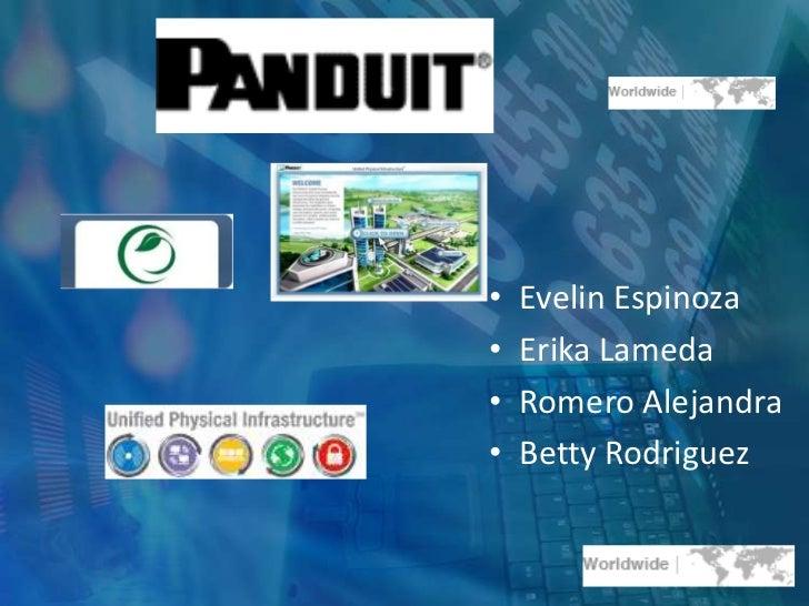 •   Evelin Espinoza•   Erika Lameda•   Romero Alejandra•   Betty Rodriguez