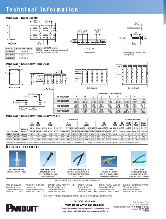 Sophisticated panduit mini wiring diagram gallery best image panduit cat6 wiring diagram 28 images panduit mini www asfbconference2016 Image collections