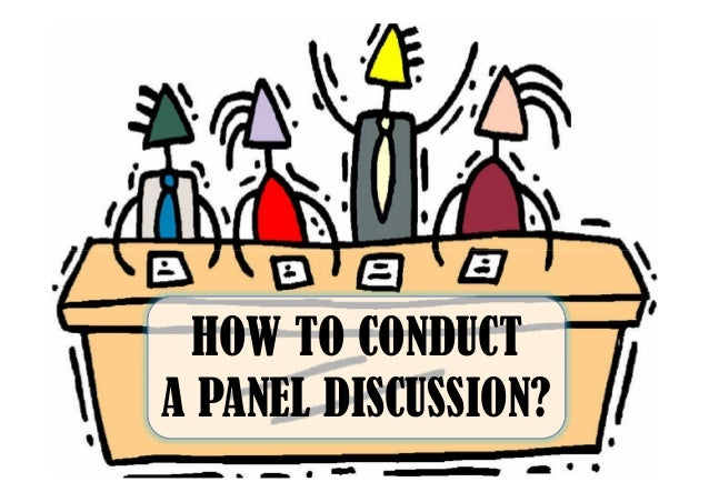 guidelines for conducting a panel discussion [an example is a foreign institution which complies with guidelines consistent with the  conducting research  member of governing panel or board, stockholder.