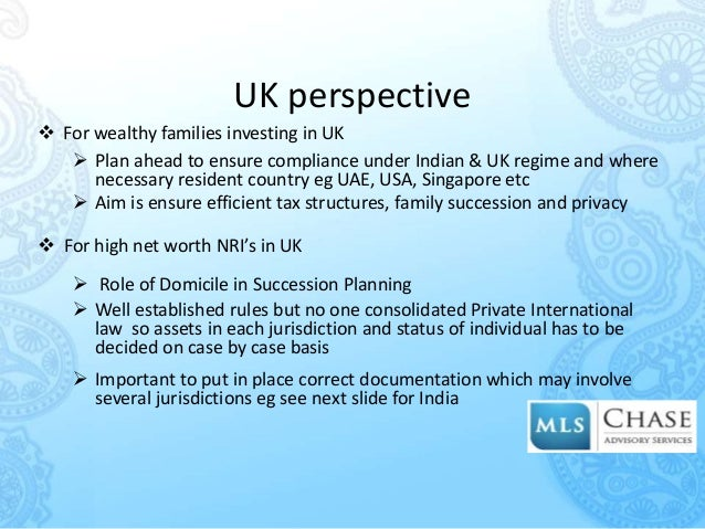 Uk perspectives about indian tourism