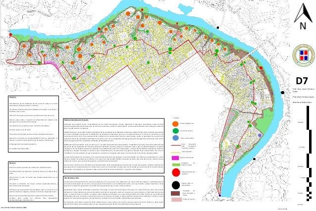 Objetivos: 1-Reubicacion de los habitantes de las zonas de riesgo en nuevas viviendas que incluyan el factor comercial. 2-...
