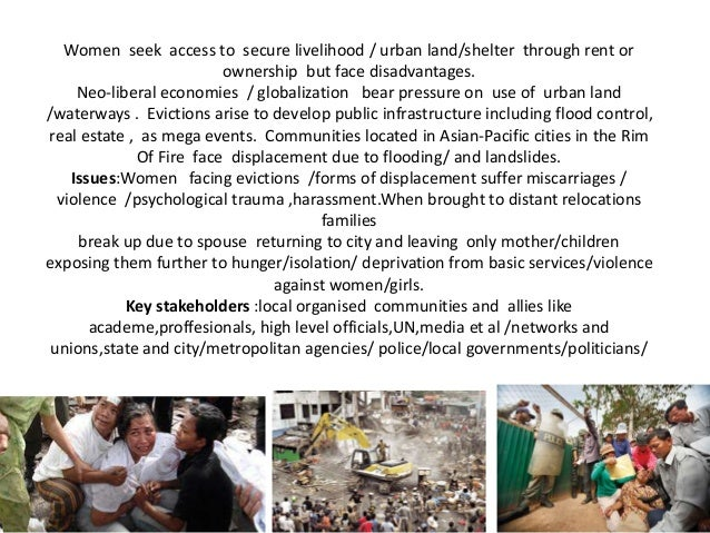 disadvantages of globalization in cambodia Judging by the socio-economic changes from the 1990s through to the present  decade, the outcomes of globalization in cambodia have been.
