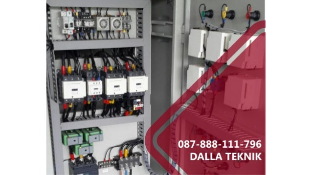 WA +62 87-888-111-796 Jual panel listrik Kabupaten Cilacap Wiring Panel Listrik on roof panel, pump panel, switch panel, fuse panel, drywall panel, glass panel, maintenance panel,