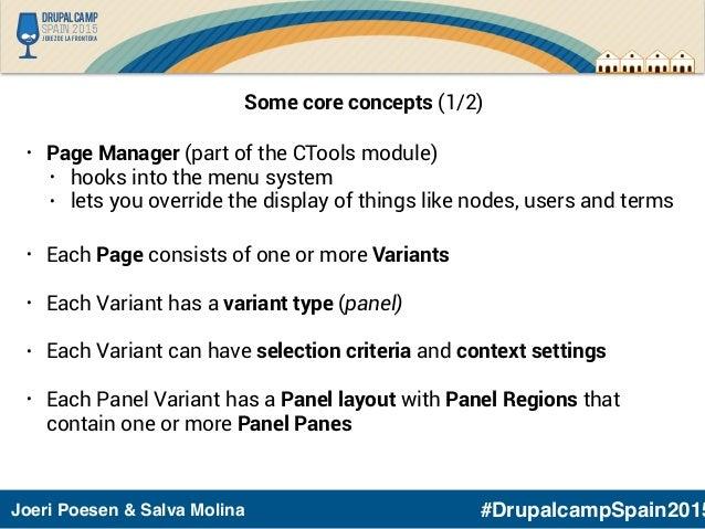 drupal 7 page manager hooks Drupal 7 node access: grants, locks, and keys the perils of hook_node_access drupal 7 added a cool new hook for developers: hook_node_access($node.