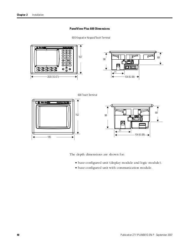 Panelviewplusmanual