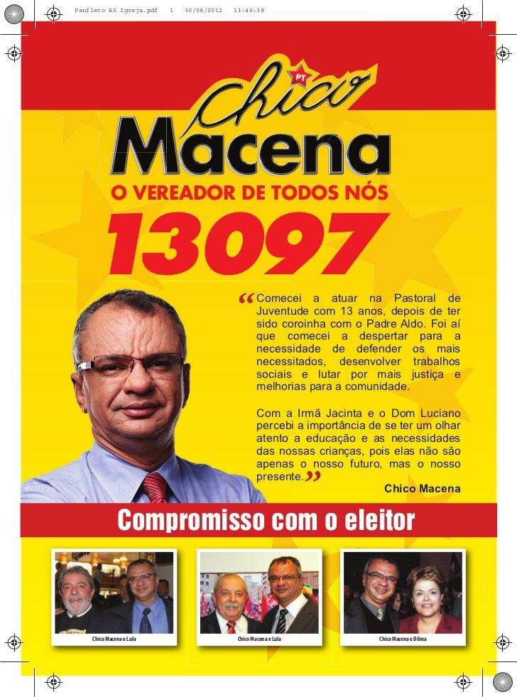 Panfleto A5 Igreja.pdf    1   30/08/2012   11:46:38           O VEREADOR DE TODOS NÓS  1 097   3                          ...
