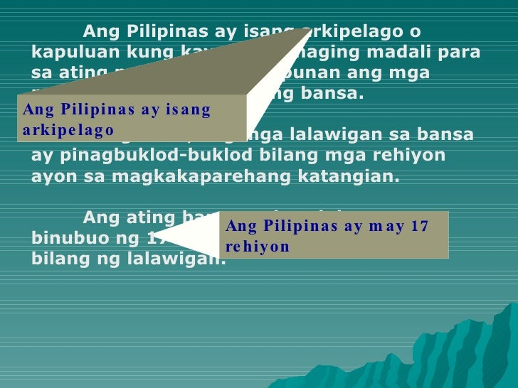ano ang pamumuhay sa visayas Pangkat etniko -cebuano ano ang mga pangkat etnko sa viasyas most speakers of cebuano are found in the central visayas and in certain parts of mindanao.