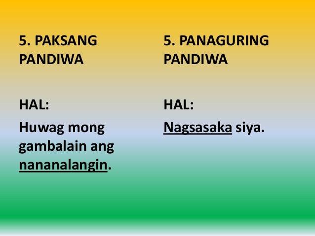 halimbawa ng paksa sa thesis Salamat po sa lahat ng tumangkilik ng thesis pag-aaral at mga babasahinna may kaugnayan sa paksa ng pananaliksik na ito halimbawa, sa isangpagsasanay.