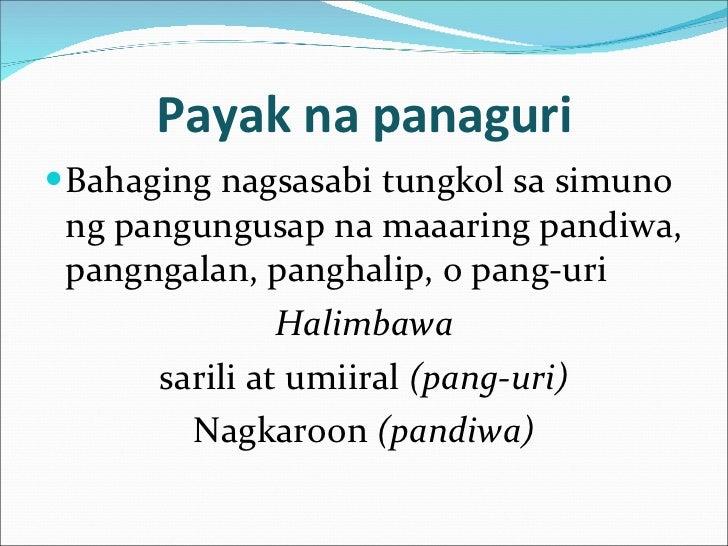 tula na may 7 na pangungusap Mga halimbawa ng tanaga, maiikling tula the filipino  ng mataus na  pagdamay  ang pag-ibig na matapat  may perlas, maganda ka.
