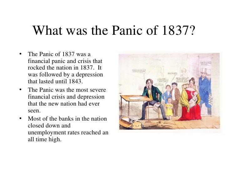 https://image.slidesharecdn.com/panicof1837-091113074934-phpapp01/95/panic-of-1837-2-728.jpg?cb=1258098594