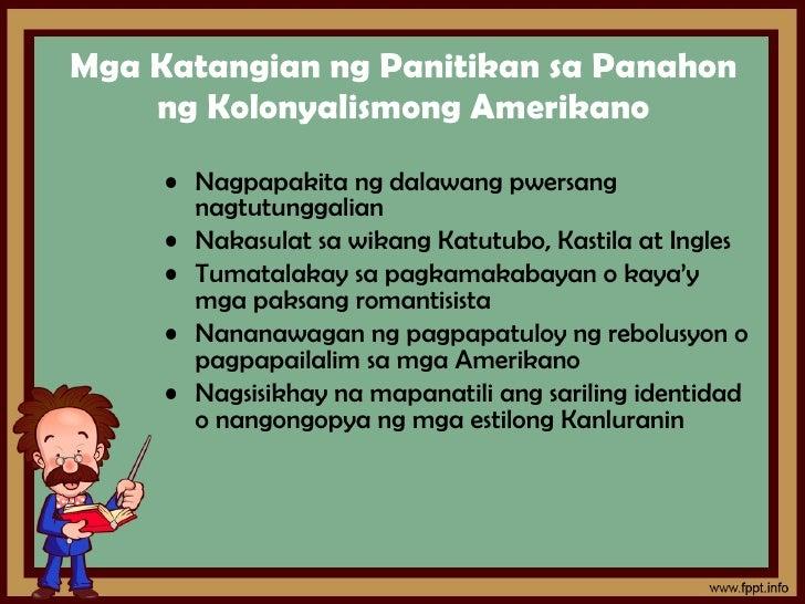 5: Panahon Ng Pananakop Ng Kastila Flashcards Preview