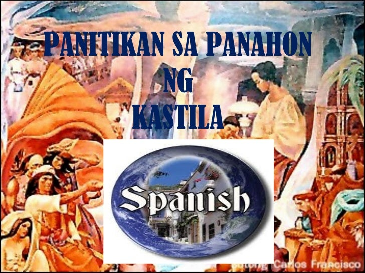parang sabir Other forms of pre-spanish poetryeepigrams, riddles, chants, maxims, proverbs or sayings1 epigrams (salawikain) these havebeen customarily used and served as lawsor rules on good behavior by our ancestorsto others, these are like allegories orparables that impart lessons for the young example: aanhin pa ang damo kung patay na ang kabayo 10 2.