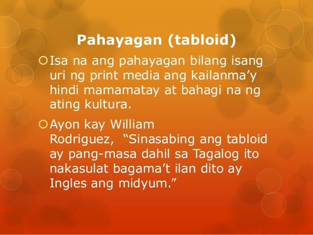 halimbawa ng masining na talambuhay Wowkeywordcom is a free seo tool that provides users with a huge data associated with the keyword halimbawa ng payak na paglalarawan, such as related keywords.