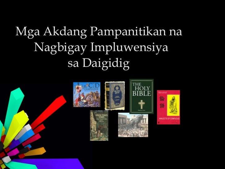 kahulugan ng panitikan May iba't ibang mga manunulat at mga dalubahasang pilipino ang nagbigay ng  kahulugan sa panitikan ayon.