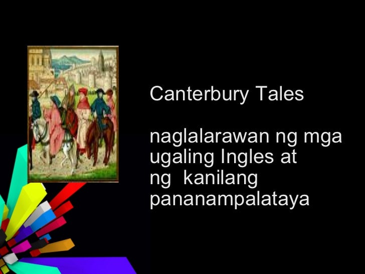 buod ng uncle tom s cabin Her novel uncle tom's cabin (1852) depicted life for african-americans under slavery, it reached millions as a novel and play pinapagana ng blogger.