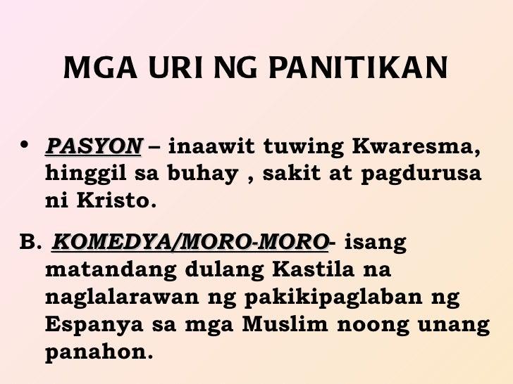 skrip ng dulang komedya Sapagkat ang dulang iisahing yugto, katulad ng maikling kuwento  mga uri ng dula 1 komedya – ito'y katawa-tawa, magaan sa loob dalhin ang tema.