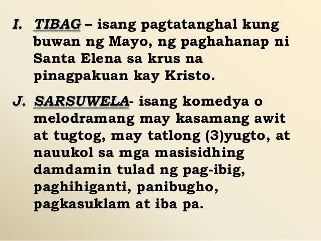 pamumuhay ng kastila - ito ang unang kongkretong pagkilos ng mga pilipino laban sa mga kastila tagalog Ø ipinagbabawal ang paggamit ng ingles sa anumang aspekto ng pamumuhay ng mga.