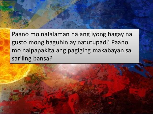 bakit ang mga pilipino karamihan tamad At sa pag-amin niyang iyan ay nagbigay siya ng mga matuwid kung bakit ang  mga pilipino ay masasabi ngang tamad narito ang kaniyang mga matuwid.