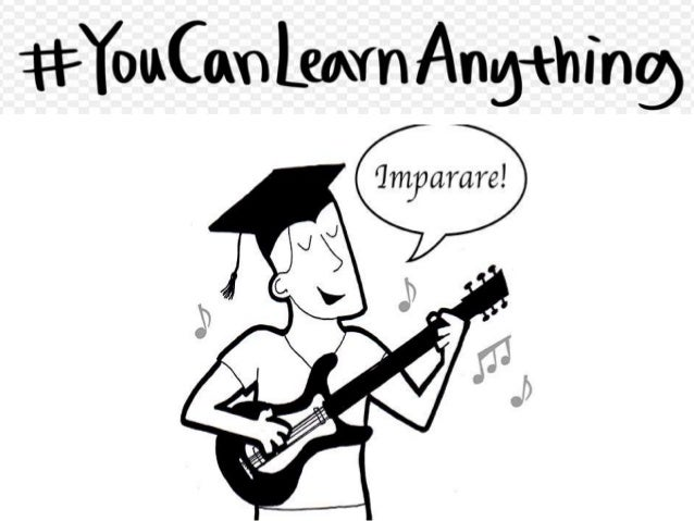 (MBASkills.IN) How to Learn Anything?